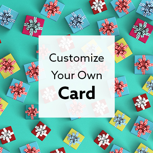 customized_card