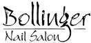 Bollinger Nail Salon